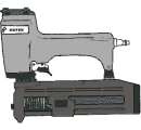 Dyckertpistol 15-50 mm, Motek FN50